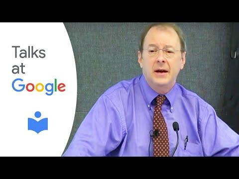 "Steven G. Blum: ""Negotiating Your Investments"" | Talks at Google"