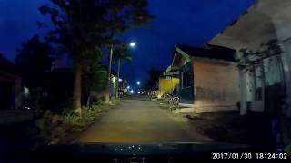 "Download Video Semarang Undercover ""Lokalisasi GBL /JBL / Gambilangu"" Mangkang, Semarang MP3 3GP MP4"