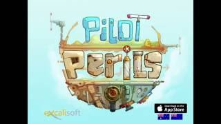 Pilot Perils
