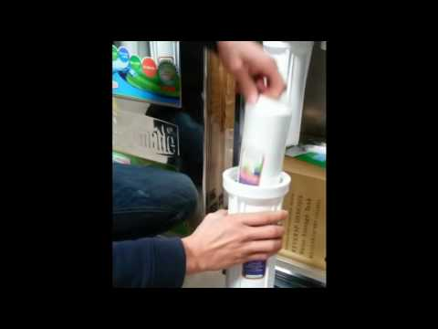 Tư vấn chọn mua máy lọc nước loại nào tốt