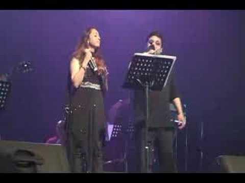 Chetan Ramlu - Vaishali Samant & Afreen Rahman  - Lekar Hum