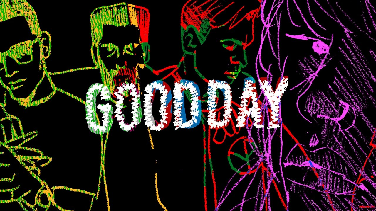 good day Define good day good day synonyms, good day pronunciation, good day translation, english dictionary definition of good day interj used to express a greeting or an acknowledgment of.
