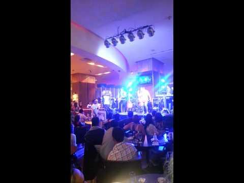 Nicole Labra ganadora karaoke millonario casino dreams de Temuco