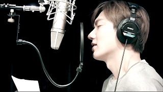 "Download Video 【From Official Movie】Lee Min Ho  ""Thank You"" MP3 3GP MP4"