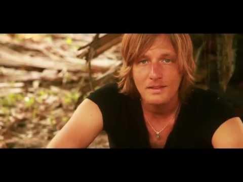 RIKO • Baby, du bist nicht alleine (I´d Love You To Want Me) • official Video [HD]
