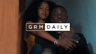 TRVR - Always ft. Jay Ardz (Prod by Ace Of Spades) [Music Video] | GRM Daily