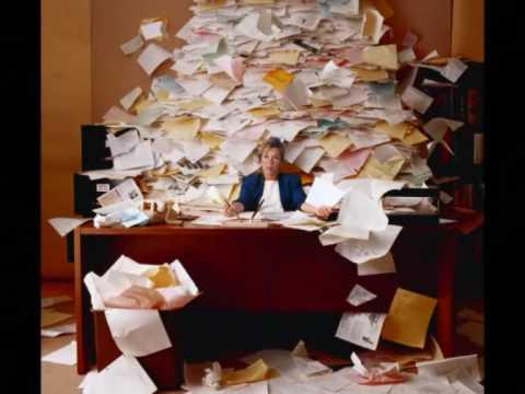 go greean go paperless --video by jay joshi & jign...