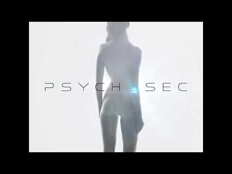 Altered Carbon Netflix Series 1 Psychasec Teaser
