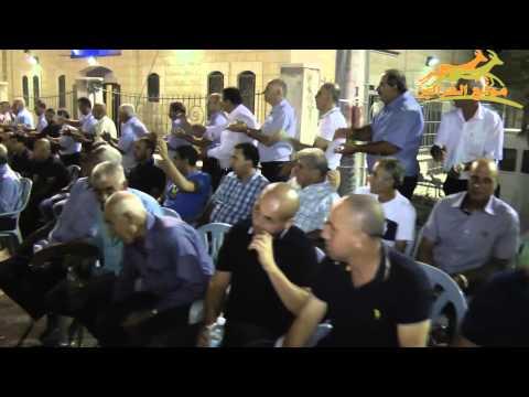 حفلة ابو حسن عدوي