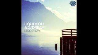 Liquid Soul & DJ Dream - Liquid Dream