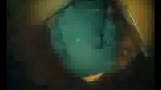 Теракт в лифте 29 августа 2008, 20:05:39