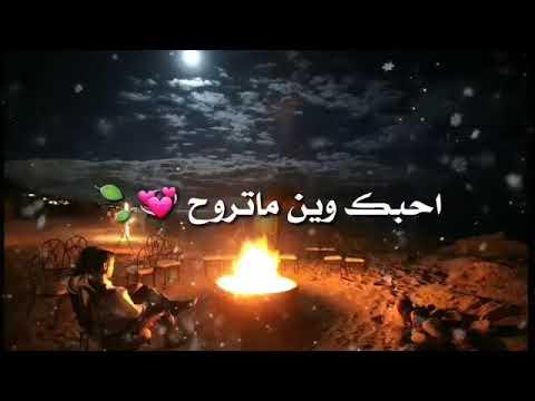 سيف عامر 2018/أحبك   Saif Amir  A7bk