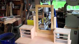 Dressing Table P2.m4v