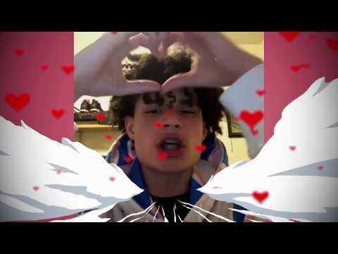 Bankrol Hayden - Nice For What Remix (Official Lyric Video)
