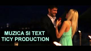 DENISA - A ta, a ta ( by TICY PRODUCTION ) Official Track