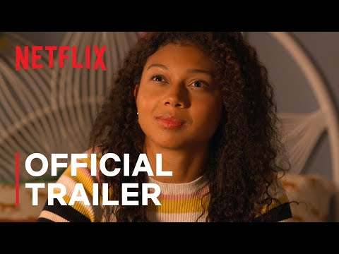 On My Block Season 4 | Official Trailer | Netflix