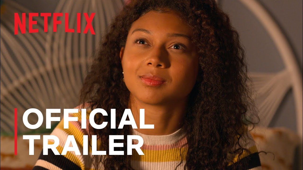 What Time Will 'On My Block' Season 4 Be on Netflix?