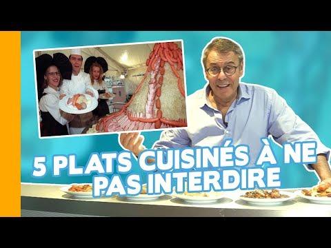 👨🍳5-plats-cuisinés-à-ne-pas-s'interdire-pour-maigrir-:-couscous,-cassoulet...