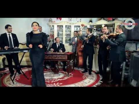 KristiYana - Cine ma face regina, imparateasa... (Oficial video)