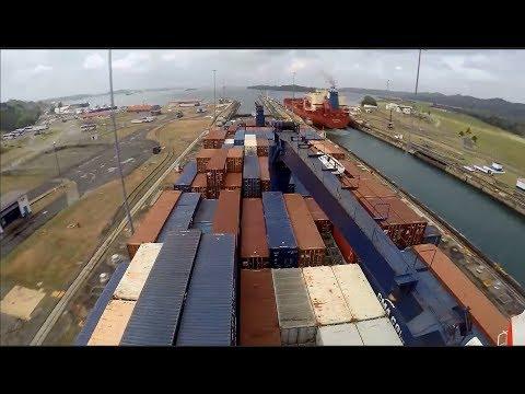 Prospects For Regional Trade Integration
