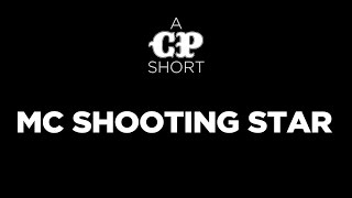 MC-SHOOTING STAR -, CP KURZ