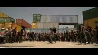 Step Up Revolution 4 2012 . Full final dance . 1080p HD.mp4 Step Up 4