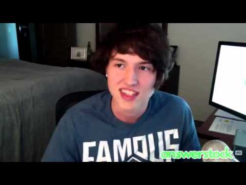 Teenage Stock Trading Millionaire Show You How He Makes Money Trading Penny Stocks