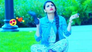 ?? very sad whatsapp status video ? sad song hindi ? new breakup whatsapp status video ??