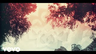 Breaking Benjamin - So Cold (Aurora Version/ Lyric)