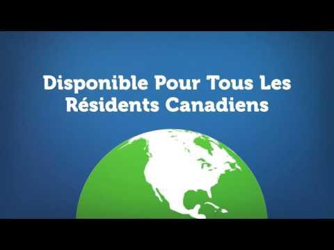 www.LoanOrCredit.com | Prêt Auto Canada | Prêt Auto Quebec | Mauvais Credit