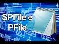 Guia DBA  #004 - SPFile e PFile