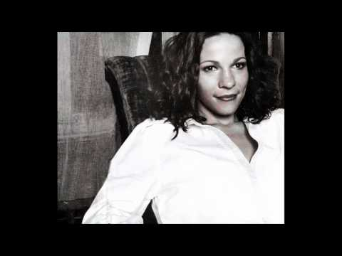 Lili taylor  What Have They Done to the Rain