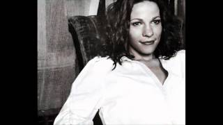 Lili taylor - What Have They Done to the Rain