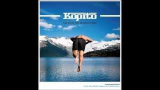 Video Kopito - Rapa download MP3, 3GP, MP4, WEBM, AVI, FLV November 2018