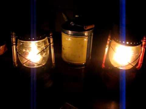 dietz-d-lite-no.2-lanterns