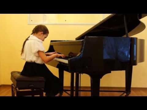 Наилучщие возможности фортепиано для современной жизни. Пианино f 130r это компактный корпус, стильный внешний вид и мощные технологии roland. Несмотря на компактный корпус, качество звука, ощущения игры на клавиатуре и богатый функционал от лидера-производителя удовлетворят.