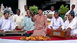 [11.78 MB] Labbaik Allah Humma Labbaik | Allah Ho Akbar | Sharif Parwaz