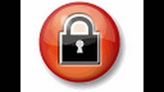 Unlock the Hidden Vista Administrator Account thumbnail
