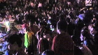3rei Sud Est - Poveste de dragoste (Live TVR 15 mai 2004)
