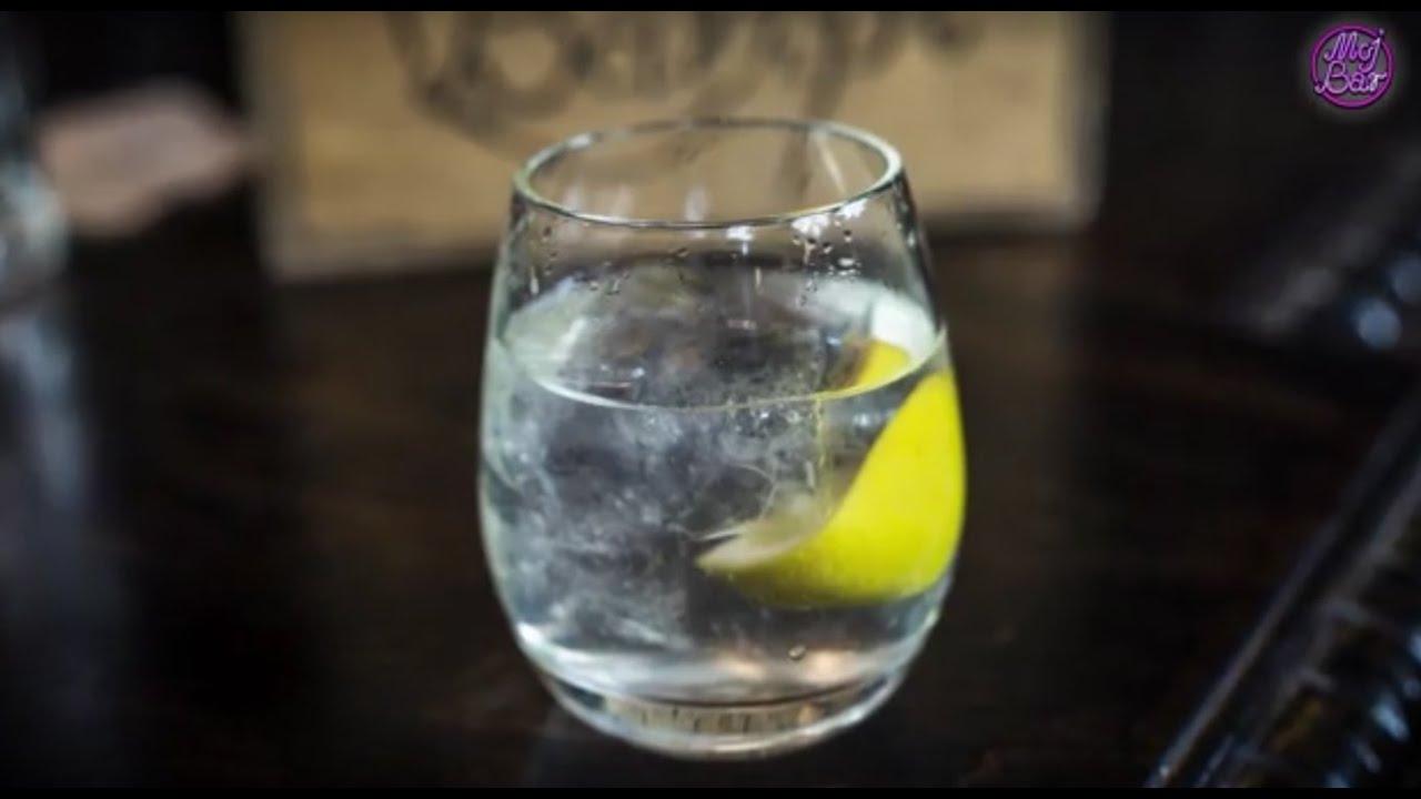 Jak przygotować Lambic Sour - przepisy na drinki