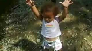 Lelani1984's Channel - YouTube.mp4