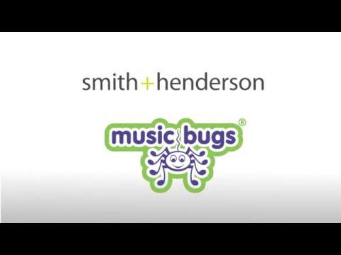 Music Bugs Five Star Franchise Award