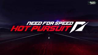 Need For Speed : Hot Pursuit Game play