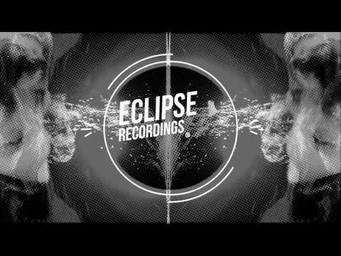 Patrick Steiner - On Me (Joe Kendut Remix) [Eclipse Recordings]