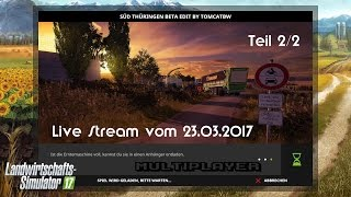 "[""twitch"", ""games"", ""Trailersound"", ""Gold Addon"", ""Farming Simulator"", ""Mods"", ""Modding"", ""Modvorstellung"", ""Modhoster.de"", ""Mod"", ""Deutz"", ""Fendt"", ""John Deere"", ""Farmer"", ""Landwirtschaft"", ""Landwirt"", ""Giants"", ""LS"", ""Modhoster"", ""Modhub"", ""60fps"", ""GIA"