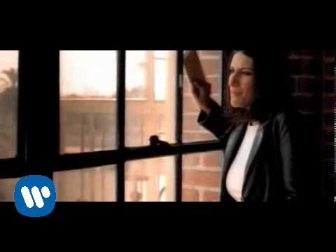 Laura Pausini - E Ritorno Da Te (Official Video)