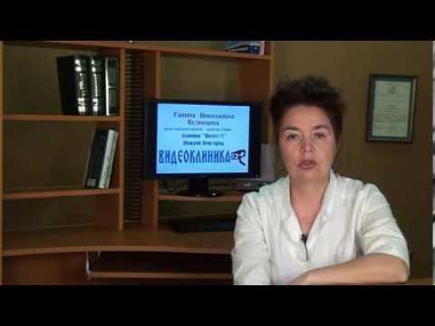 Гипергликемия - что это? | гипергликемия | докторхэлп | doktorhelp