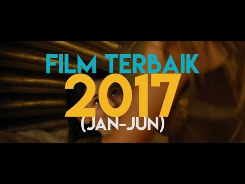 19 Best Holywood Movies at2017  so Far (from January to June) - Movie Listed by LHPro
