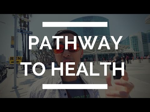 Pathway to Health | Los Angeles