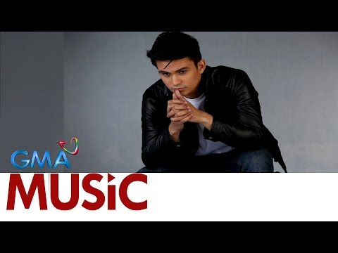 Ikaw Ang Sagot | Tom Rodriguez | Kapuso Videoke